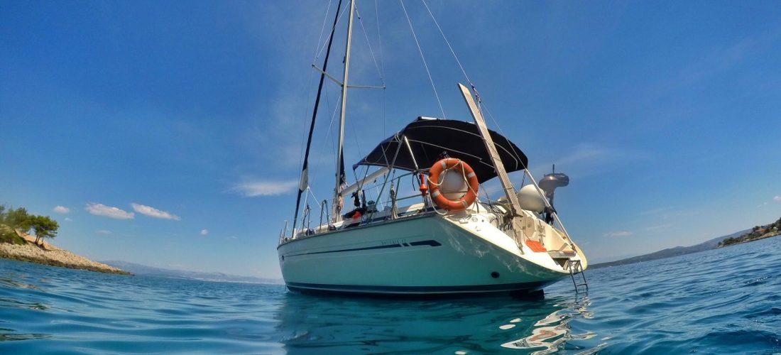 Enit, vento in poppa per la nautica italiana