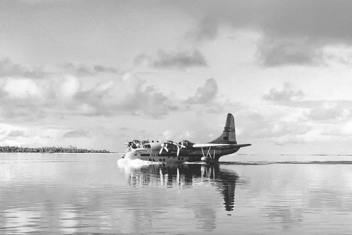 Isole Cook, focus sull'iper-luxury per il post-Covid