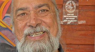 Viva Wyndham: ultimo saluto a Giacomo Dilauro