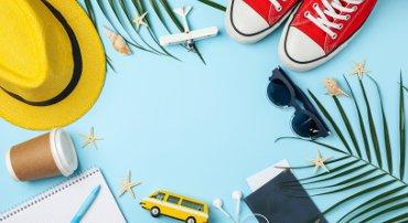 Vacanze: gli italiani posticipano ed accorciano i viaggi