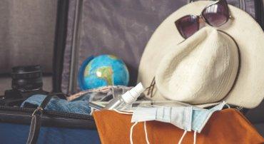 Polizze viaggio: la mossa di Aon e Ima Italia Assistance