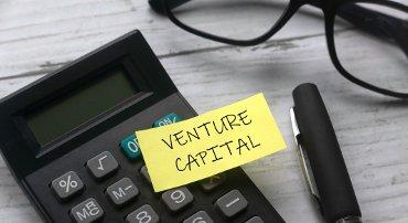 Turismo: più accordi di finanziamento di venture capital