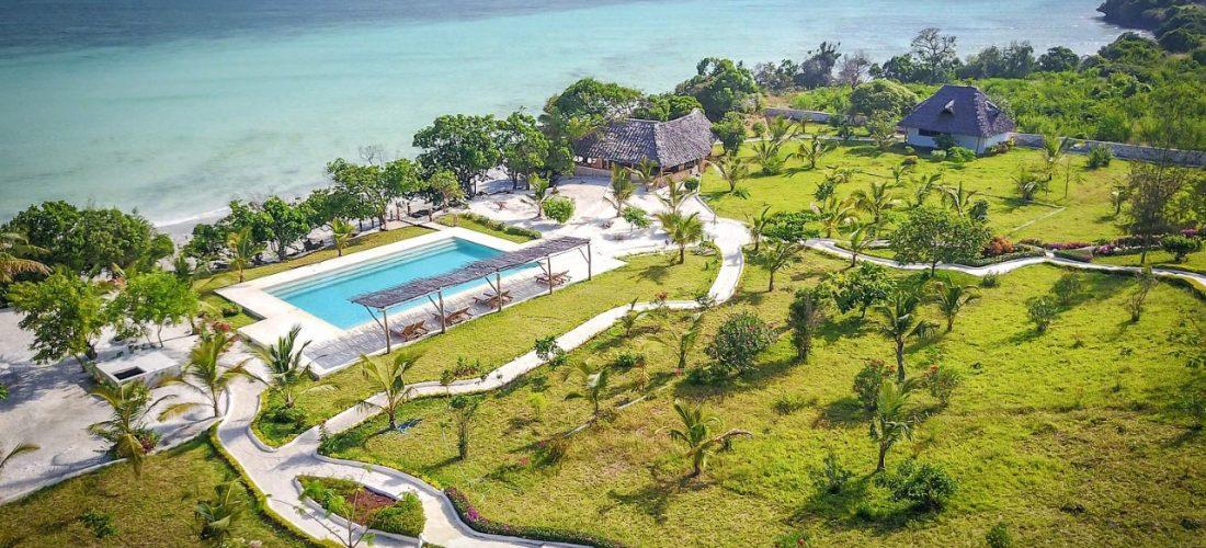 Etnia Travel Concept approda nel settore immobiliare