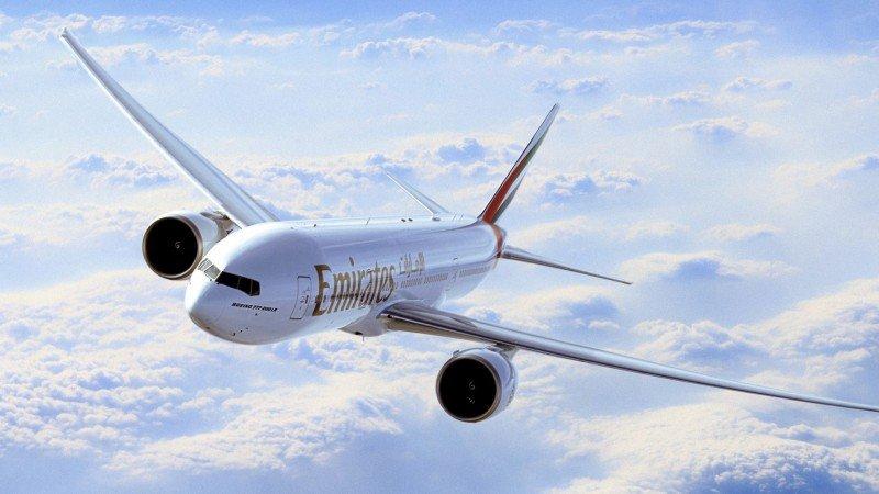 Emirates affina la strategia commerciale nei mercati chiave