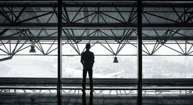 Adr, Save, Aer Tre e Catullo si sfilano da Assaeroporti