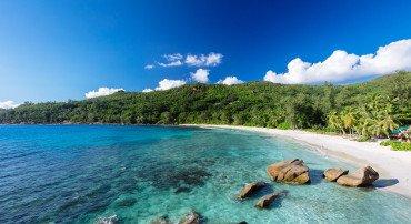 Seychelles: via libera per i turisti italiani