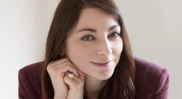 Ente Polonia: Barbara Minczewa confermata direttrice