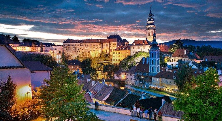 """La Repubblica Ceca riceve il marchio """"Safe Travels"""""""