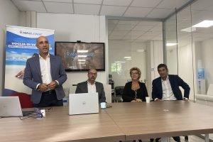 The Travel Expert e Frigerio, partnership per riscrivere la distribuzione
