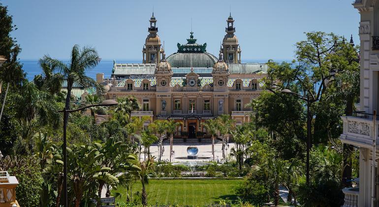 Estate positiva per il Principato di Monaco