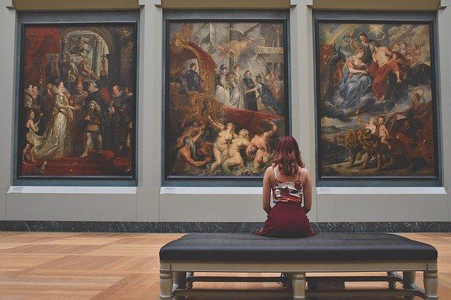 Fto, meno restrizioni per i gruppi nei musei