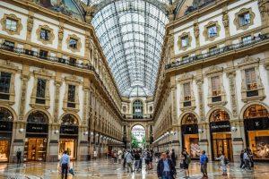 Lombardia, via libera al progetto di turismo accessibile