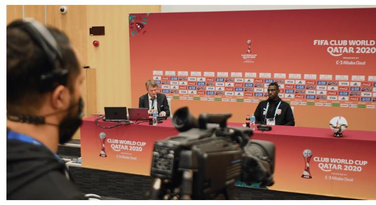 Qatar Airways: pacchetti viaggio esclusivi per Fifa Qatar 2022