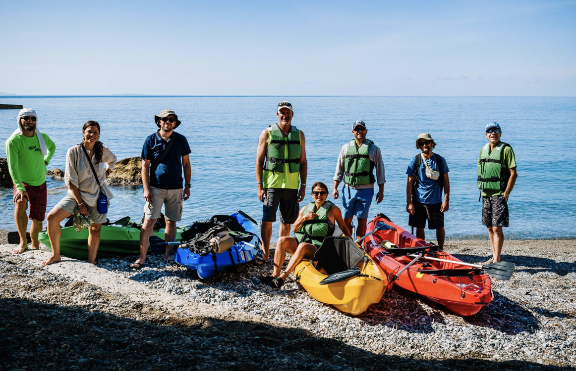 Ecoturismo, Wwf Travel sigla una partnership con Meet Network