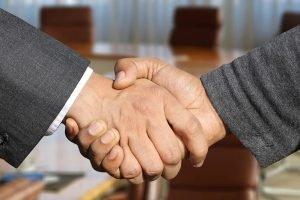 Tecnologia: Cdp e Fei accordo per investimenti fino a 260 mln