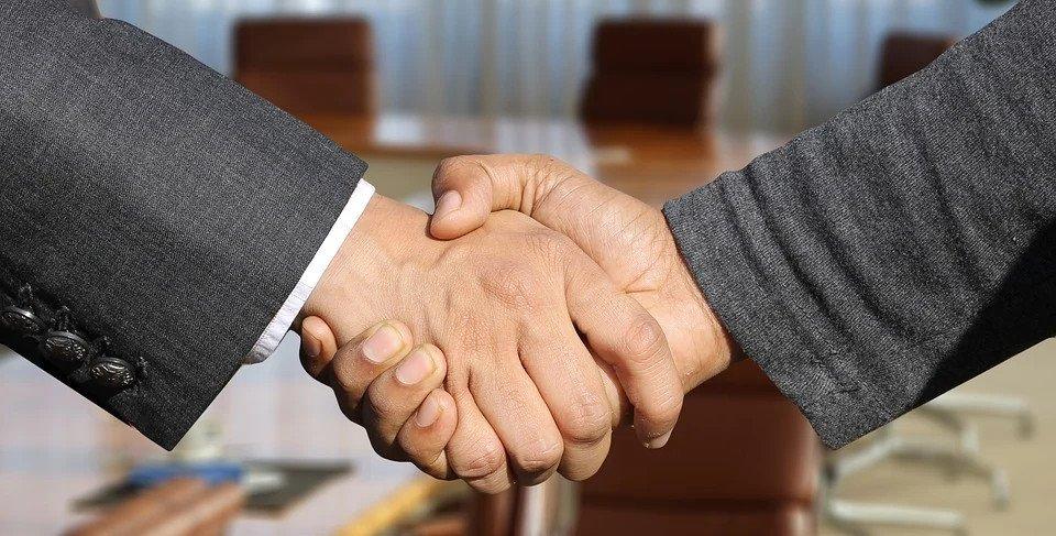 Deal nei viaggi: negoziazione ancora contenuta