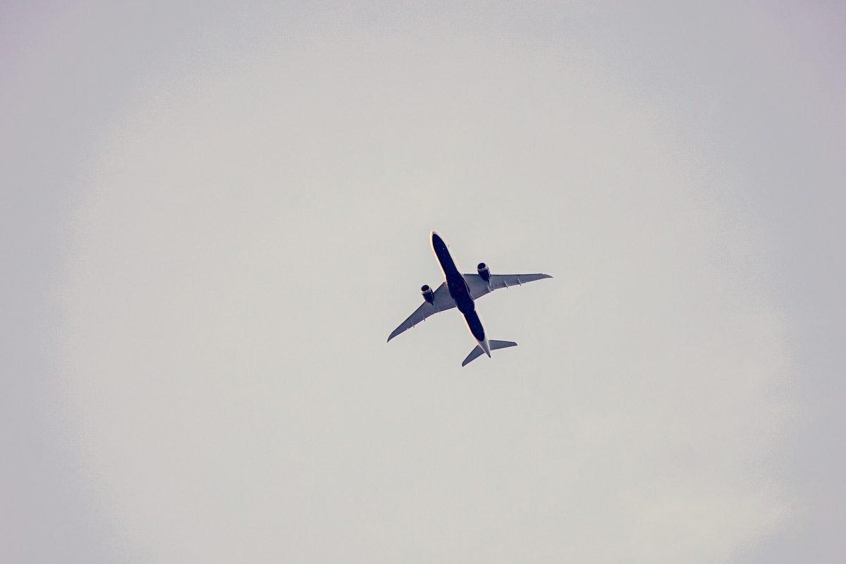 Da Condor 5 voli a settimana per New York