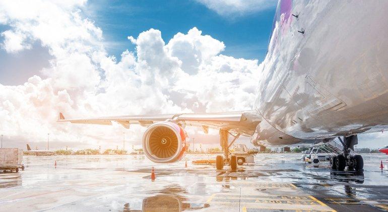 """""""Il settore dei viaggi è pronto per Ndc"""""""