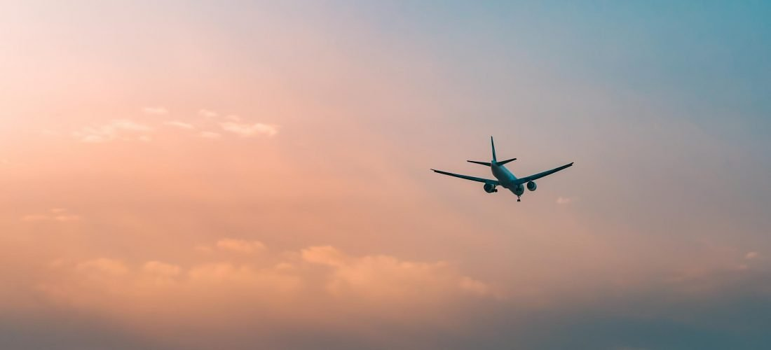 Qatar Airways, tariffe esclusive e raddoppio dei Qpoints