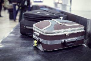 Assaeroporti: volumi trainati dal segmento nazionale, +6,5%