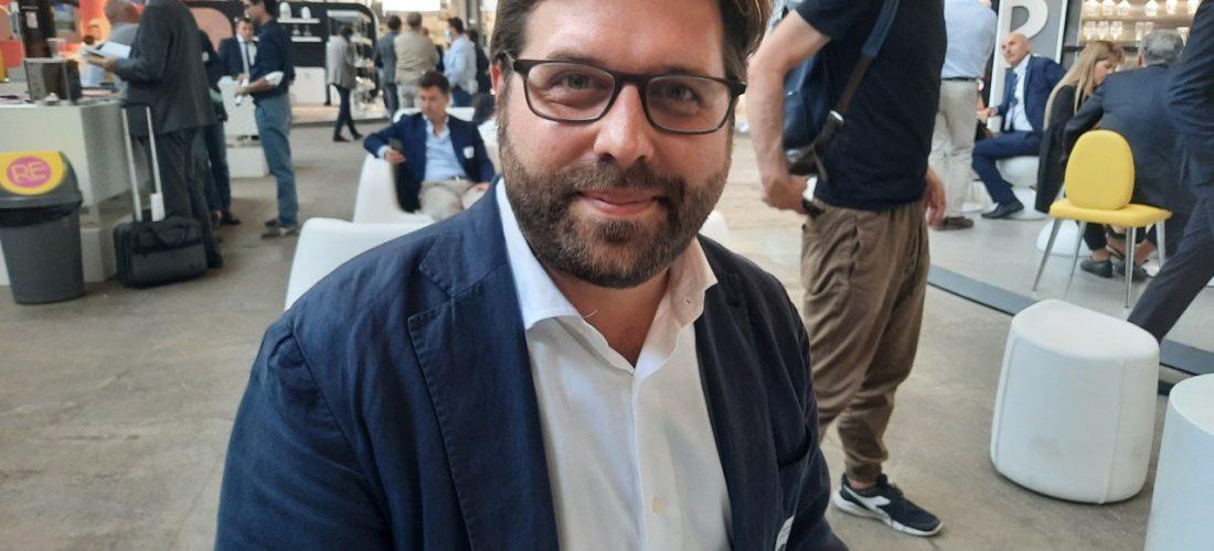 """Barberis: """"Milano deve puntare su eventi internazionali"""""""