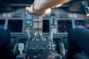Lufthansa aumenta il capitale per rimborsare i prestiti statali