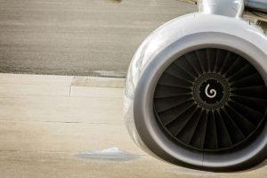 Boeing: long haul ai livelli pre-pandemia entro il 2023-24