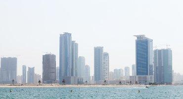 Dubai torna ad accogliere gli italiani