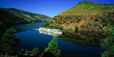 Portogallo: enoturismo per lo sviluppo sostenibile