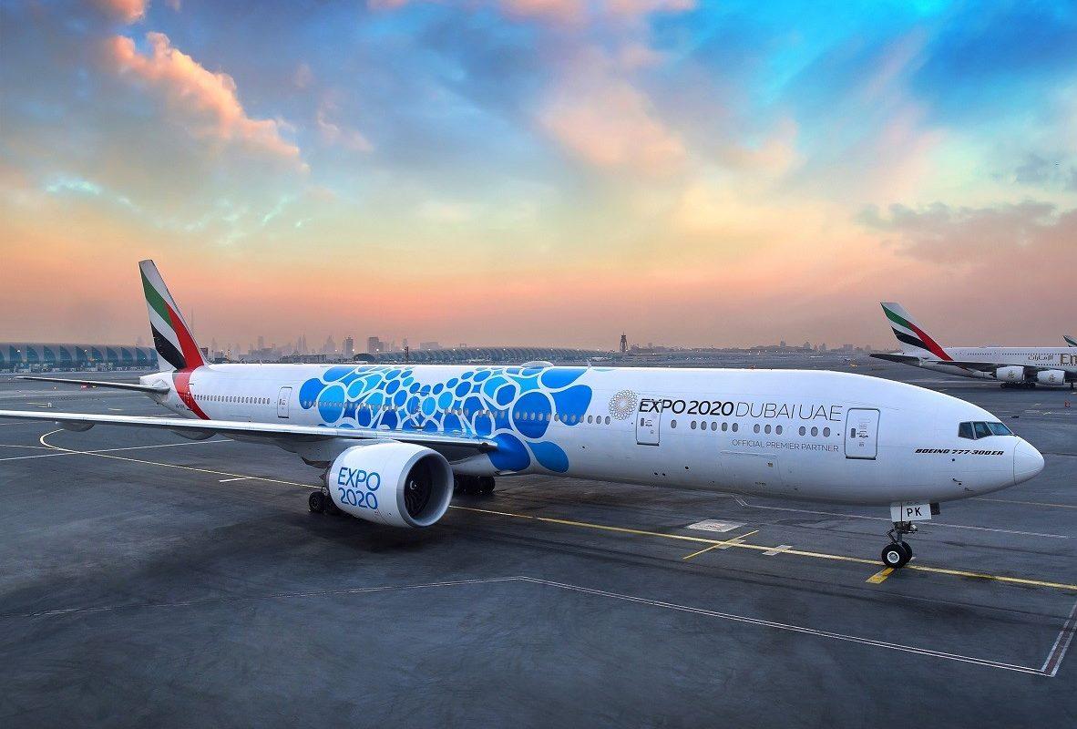 Il ritorno alla normalità di Emirates