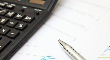 Norwegian: migliora la situazione finanziaria