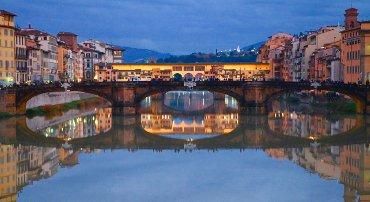 Capitale Europea Turismo Intelligente 2022: sette città selezionate