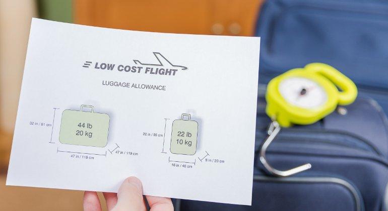 Dietro le quinte: le low cost, Enac e i posti a bordo visti dalle adv