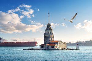 Turchia: le norme in vigore fino al 25 ottobre