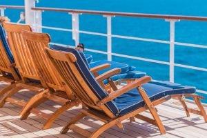 A Italian Cruise Day il futuro del settore