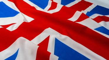British Airways lancia la sua low cost per competere sul corto raggio