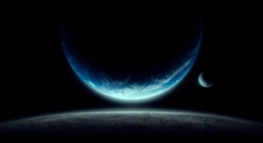 Turismo spaziale: si apre una nuova era?