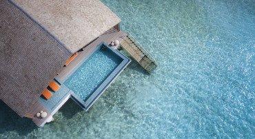 Club Med: +11% di prenotazioni, cresce il long haul