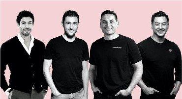 Scalapay: arrivano fondi per crescita team e sviluppo mercati