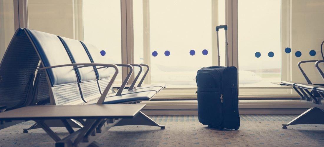 Viaggi per mete extra Schengen: Astoi chiede di eliminare il divieto