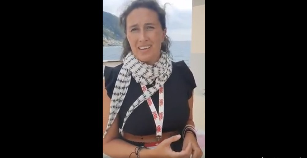 Intervista al Convention Bureau di Varese