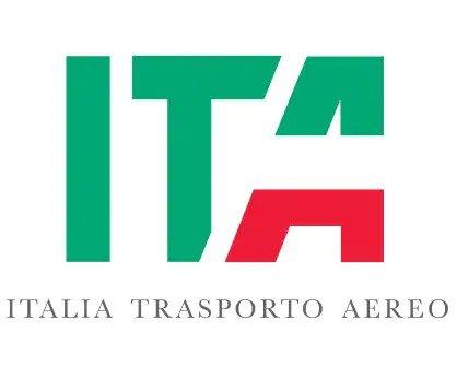 """Ita, Altavilla: """"Conquistare i viaggiatori con marchio innovativo"""""""
