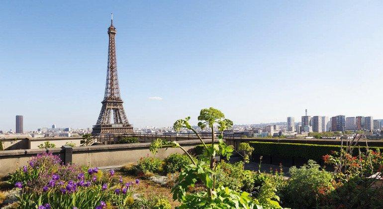 La Francia vara un nuovo modello di turismo sostenibile