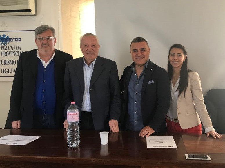 "Fiavet Sardegna: ""Continuità territoriale, Volotea inadeguata"""