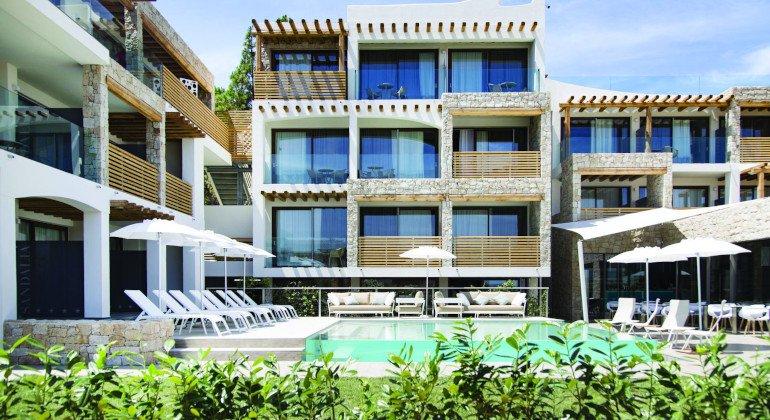 Blu Hotels: nuovi progetti e aperture per affrontare il post Covid