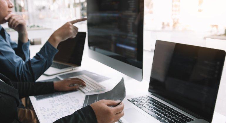 Digitalizzazione e fiducia combinazione di successo per le adv