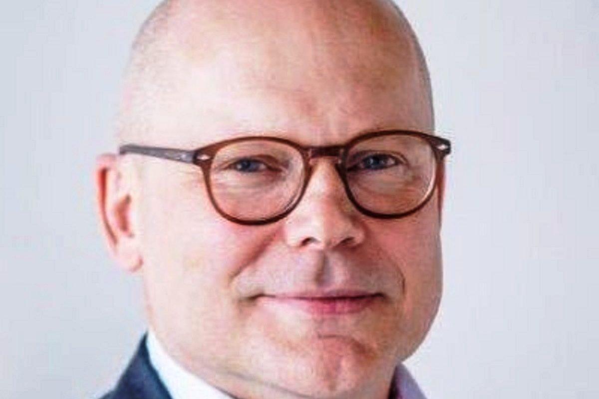 Finnair procede con il piano di rifinanziamento