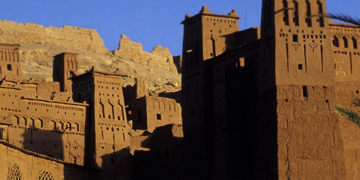 Una nuova strategia per rilanciare il Marocco