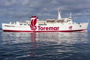 Moby e Toremar: aperte le prenotazioni per l'Elba