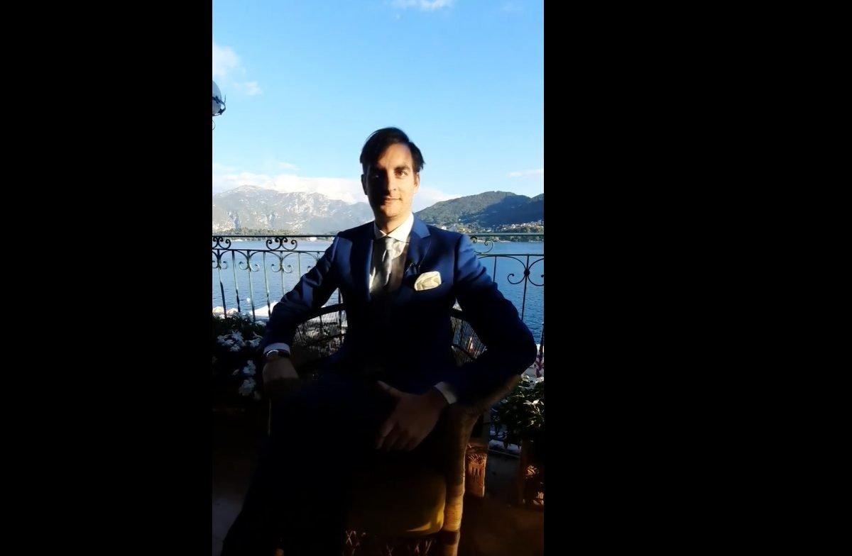 La case history del Grand Hotel Tremezzo – Lake Como